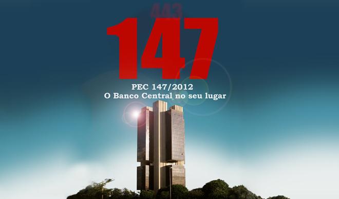 PEC 147
