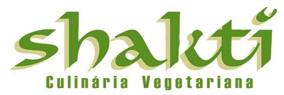 SHAKTI Culinária Vegetariana