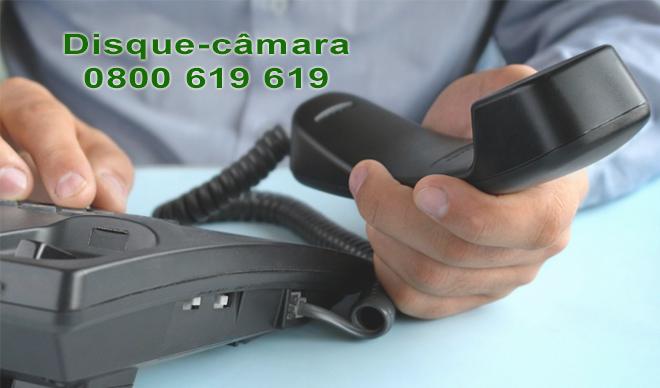 disque-camara0800