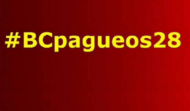 BCpagueos28