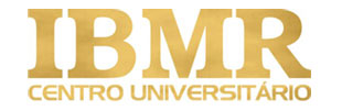 logo_IBMR