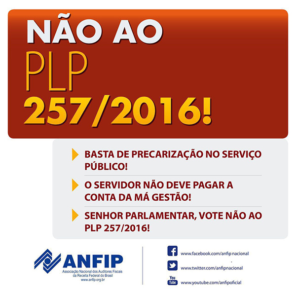 nao-plp-site
