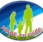 Assinaturas PASBC 2