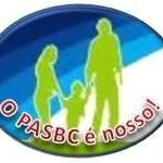 Assinaturas PASBC 3