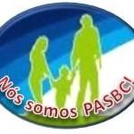 Assinaturas PASBC 4