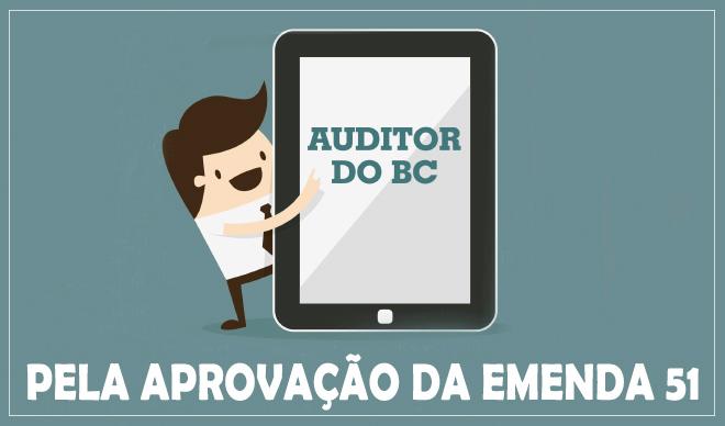 auditor-bc