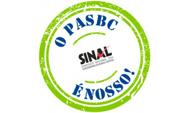 pasbc_dest