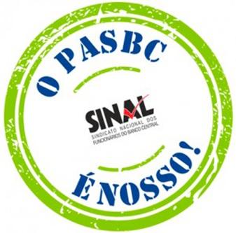 O_PASBC_E_NOSSO