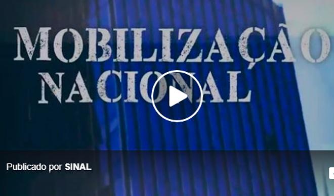 mobilizacao-nacional