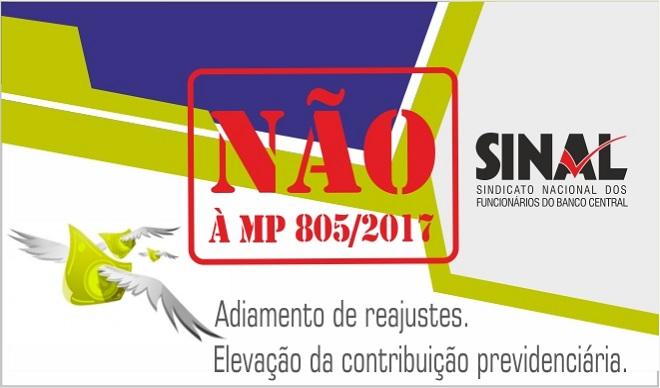 Ato_N_destaque