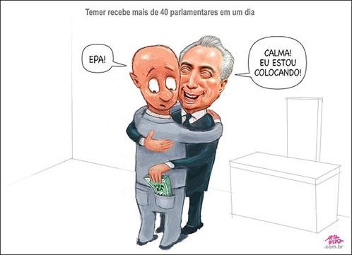 Temer_propina