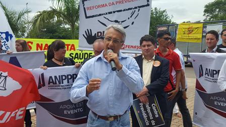 apito_222_dia_nacional_protesto_2