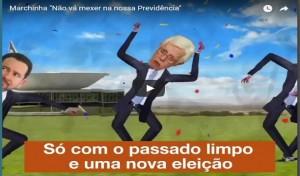 marchinha_nao_va_mexer_previdencia