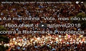 marchinha_vota_mais_nao_volta
