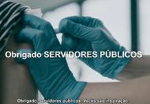 Em vídeo, Fonacate destaca importância do serviço público