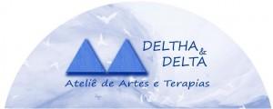 DELTHA