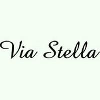 via-stella